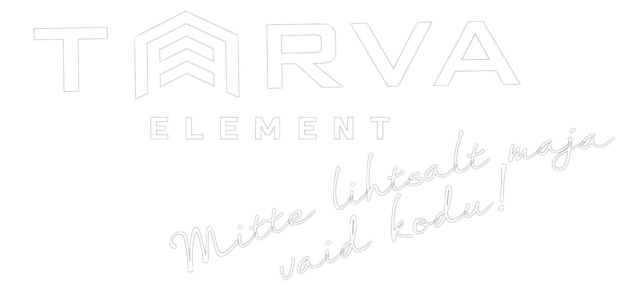 Tarva-Element